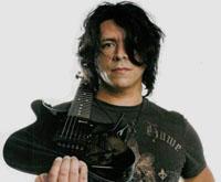 Tony Cardenas Montana