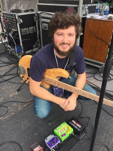 Michael KArsh