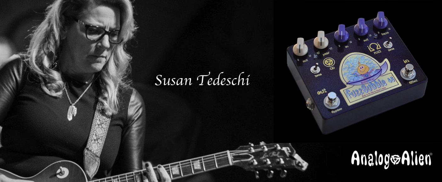 Website slide Susan